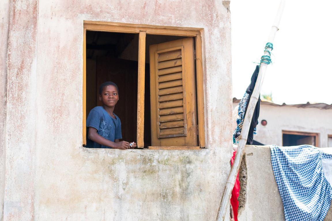 Impressum - was wollen wir mit der Elfenbeinküste